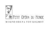 "The ""Petit Opera du Monde"" was born in Paris from the idea of establishing a ""different"" institution for Lyric Art, far from all the existing ones!"